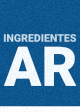 Logo Movil IngredientesAR-