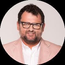 ChristopheKrywonis